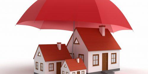 Client Protection Scheme