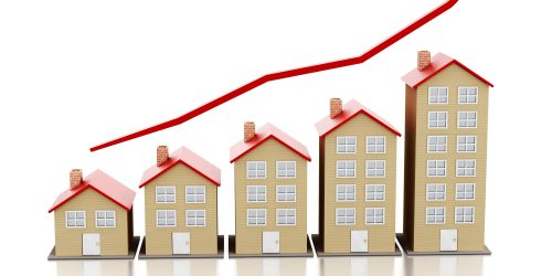 Property tax multi homes